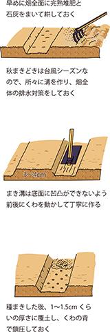 140213_01