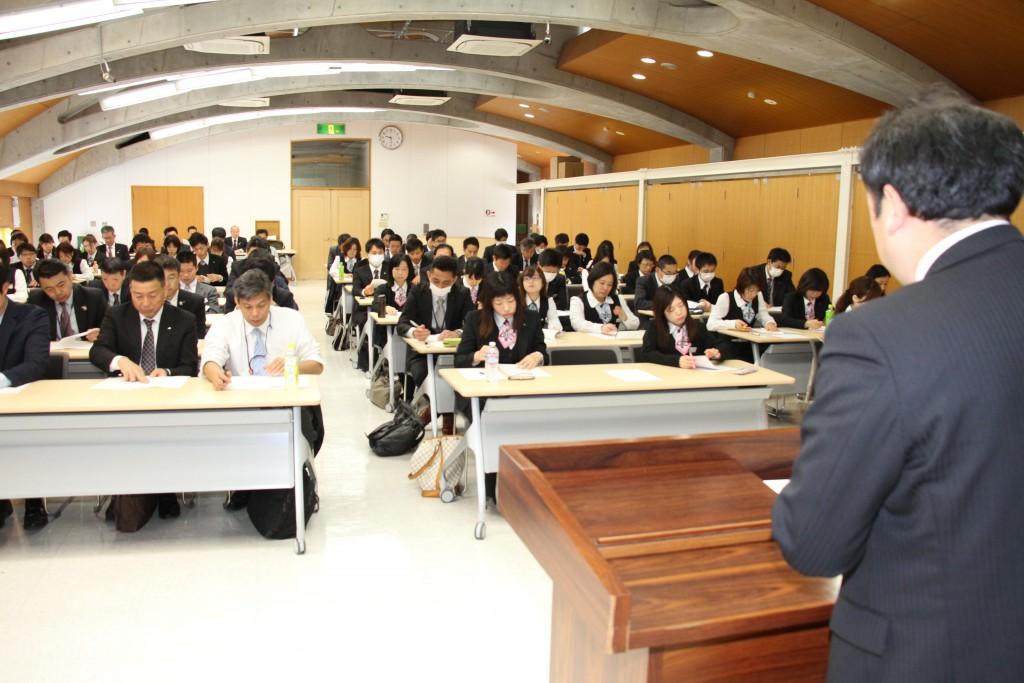 HPコンブラ上期研修会